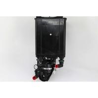 Toyota Camry 07 08 09 10 11 Emission Fuel Vapor Canister EVAP 77740-33190 OEM