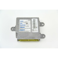 Acura  ILX SRS Unit Computer Module 77960-TX6-A01 OEM 2013