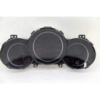 Acura RDX 09 2009 Speedometer Cluster 120,900 mileage 78100-STK-A31 OEM