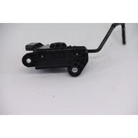Lexus GS350 Gas Accelerator Pedal 78120-30A40 OEM 07 08 09 10 11