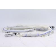 Honda Odyssey 08-10 Left/Driver Side Curtain Airbag Air Bag OEM