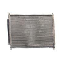 Honda Ridgeline A/C Cooling Condenser 80110-SJC-A01 OEM 06-14