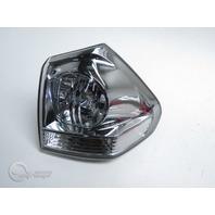 Lexus RX 330 04-06 Quarter Tail Light Lamp, Passenger Side 81550-0E010