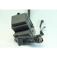 Lexus RX400H 06-08 Under Hood Fuse Relay Box, Junction Block 82602-48070 OEM