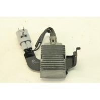 Lexus ES300 ES330 Resistor 82695-33010 2002 2003 2004 2005 2006