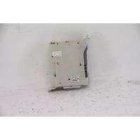 Lexus GS350 Fuse Box Block Junction Relay Cowl Left 82730-30272 OEM 07-09