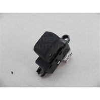Subaru Impreza 05-07 Power Window Switch, Rear Left or Right 83071SA060