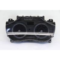 Lexus ES350 Instrumental Panel Speedometer Cluster N/A Mi 83800-33J40  OEM 2007