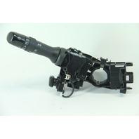 Lexus RX400H 06 07 08, Turn Signal Combination Switch, 84140-0E040 OEM