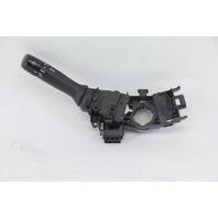 Toyota Highlander 08 09 10 Steering Light Auto Switch Head Lamp 84140-33211