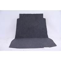 Honda Accord Sedan 16-17 Trunk Spare Tire Cover Carpet Mat 84521-T2F-A11ZA OEM