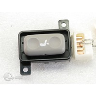 Lexus RX 330 04-06 Seat Recliner Adjuster Switch, Gray 84921-0E040-C0