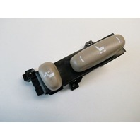 Lexus RX 330 04-06 Power Seat Switch, Right/Passenger Side, 84922-0E010