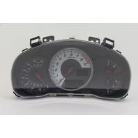 Scion FR-S 13-15 Speedometer Gauge Cluster Meter Odometer M/T 85002-CA030 87K Mi