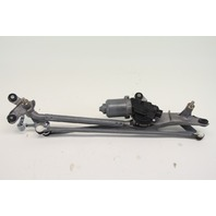 Lexus GS350 Windshield Wiper Link Motor RWD 85150-30690 OEM 07-11