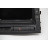 Toyota Prius Climate Control Information Display Screen 86110-47071 OEM 04 05 06