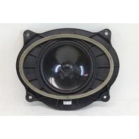 Lexus ES350 Front Audio Speaker Left/Right, 86160-33690, 07 08 09 10 11 12