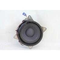 Lexus ES350 Audio Sub Subwoofer Speaker 86160-33730, 07 08 09 10 11 12