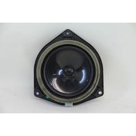 Lexus ES350 Rear Audio Speaker Left/Right, 86160-48110, 07 08 09 10 11 12
