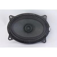 Toyota Highlander 08-10, Front Door Radio Audio Speaker, 86160-48210, OEM