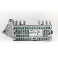 Lexus ES350 Pioneer Stereo Amplifier 86280-33170 OEM 09-12