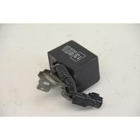 Lexus GS350 A/C Condenser Relay 86516-30460 OEM 07 08 09 10 11