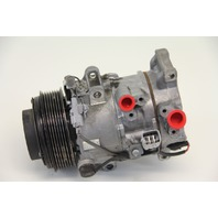 Lexus GS350 A/C Air Conditioner Compressor & Pulley 88320-3A300 OEM 07-11