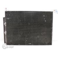 Lexus RX 330 04-06 A/C Air Conditioner Condenser 88460-0E011