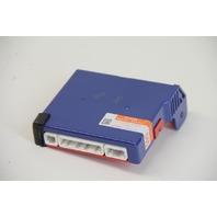 Lexus GS350 A/C AC Air Conditioner Amplifier 88650-30F90 OEM 07-09