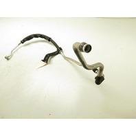 Lexus RX 330 04-05 A/C Air Conditioner Suction Tube Hose 88704-0E010