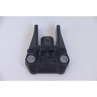 Toyota Highlander 08 09 10 Front Air Bag Impact Sensor Airbag 89173-35080