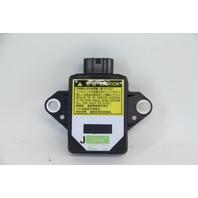 Lexus ES350 YAW Rate Sensor Stability Control 89183-42010 OEM 07 08 09 10 11 12