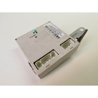 Lexus LS400 90-92 Power Telescopic Steering Column Tilt Unit Module 89230-50020