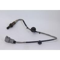 Toyota Highlander 08-10, Oxygen Sensor O2 89465-48110, FACTORY OEM