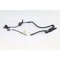 Toyota Camry ES350 07-09 ABS Brake Wire Sensor, Front Right/Passenger 89542-33090 OEM