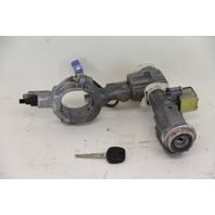 Toyota 4Runner 03-15 Conventional Ignition, Ignition Switch Immobilizer OEM