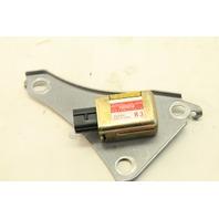 Lexus ES300 02-03 Air Bag Impact Crash Sensor, Right/Pass. 89860-33070