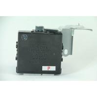 Lexus RX400H 06 07 08, Adaptive Headlight Leveling Control Module, 89940-48090