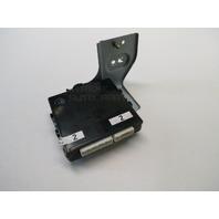 Lexus RX 330 04-06 Head Light Lamp Control Unit Module 89940-48110