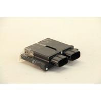 Lexus RX 330 89952-48020 OPDS Occupant Position Detection Unit Sensor 2005