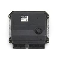 Toyota Camry Hybrid Engine Computer Control Unit Module 89981-33071 OEM 09-11