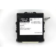 Toyota Camry Smart Key Control Module Computer Unit 89990-06050 OEM 09-11