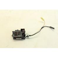 Lexus ES300 02-03 Noise Filter Rear Glass Defrost Resistor 90980-05355