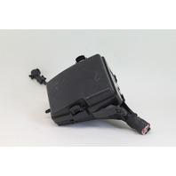 Kia Optima Hybrid 11 12 13 Engine Fuse Box Under Hood  91200 4U090 OEM