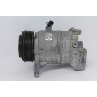 Infiniti QX60 Air Conditioning AC Compressor Assembly 92600-1JA1A OEM 14-15 2014