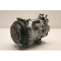 Nissan 350Z 92600-CD100 03 04 05 06 A/C Air Condition Compressor w/ Pulley