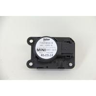 Mini Cooper Base 11 12 13 Heater Blower Recirculate Motor 9286871 Factory OEM