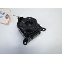 Kia Soul 10 11 12 Power Remote Mirror Control Switch 93585-2K000