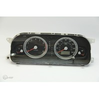 Kia Amanti 04 05 06 Speedometer Cluster Meter A/T, 159,840 Miles, 94001-3F410