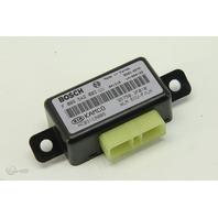 Kia Amanti 04-06 Front Left/Driver Door Power Lock Actuator Module, 95750-3F010